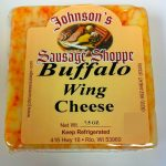 Buffalo_Wing_Cheese