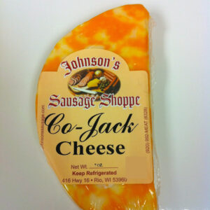 Co-Jack_Cheese
