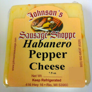 Habanero_Pepper_Cheese