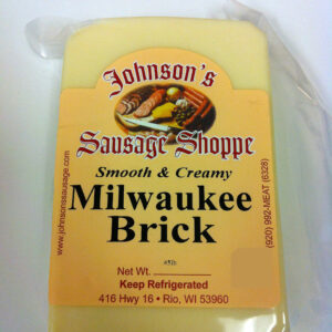 Milwaukee_Brick